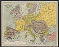 The Daily Express large print map (5003844).jpg