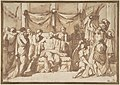 The Death of Seneca MET DP807919.jpg