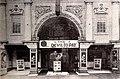 The Devil to Pay (1920) - Gem Theater, Salt Lake City.jpg