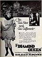The Diamond Queen (1921) - 8.jpg