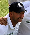 The England Cricket Team Ashes 2015 (lyth cropped).jpg