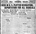 The Evening World November 8 1919.jpg