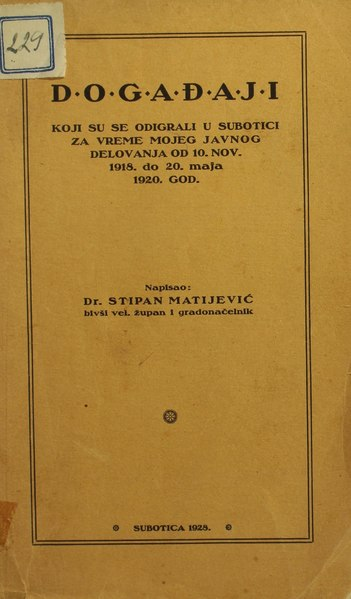 Датотека:The Events by Stipan Matijević.pdf