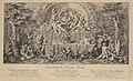 The Feast of the Faun MET 1977.588.4.jpg