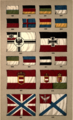 The Flags of the World Plate 19.png