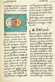 The Florentine Codex- Lunar Eclipse.tiff