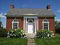 The Gallison Memorial Library.jpg