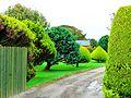 The Gardener Was There - panoramio.jpg
