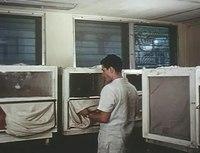 File:The Gorgas Memorial Laboratory - its research & training program.webm