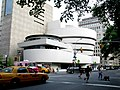 The Guggenheim Museum (7347656160).jpg