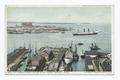 The Harbor from Custom House Tower, Boston, Mass (NYPL b12647398-74325).tiff