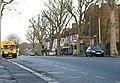 The High Road - geograph.org.uk - 1163966.jpg