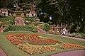 The Italian Gardens, Scarborough taken 1963 - geograph.org.uk - 801945.jpg