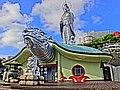 The Kannon Universal Temple Fukusai-ji - panoramio (4).jpg