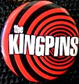 The Kingpins Pin.jpg