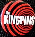 The Kingpins Pin.jpg