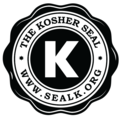 The Kosher Seal.png