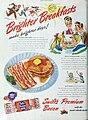 The Ladies' home journal (1948) (14767036382).jpg