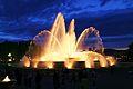The Magic Fountain of Montjuic - panoramio.jpg