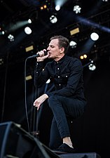 The Maine - Rock am Ring 2018-4672.jpg