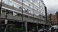 The Marylebone hotel 01.jpg