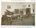 The National Herald 1925.jpg