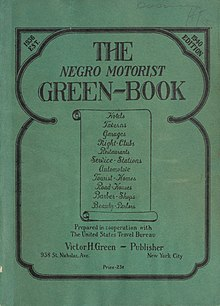 The Negro Motorist Green Book.jpg