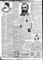 The New Orleans Bee 1900 April 0058.pdf