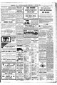 The New Orleans Bee 1906 January 0147.pdf
