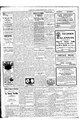 The New Orleans Bee 1914 July 0103.pdf