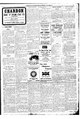 The New Orleans Bee 1915 December 0033.pdf