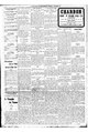 The New Orleans Bee 1915 December 0040.pdf