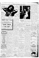 The New Orleans Bee 1916 February 0024.pdf
