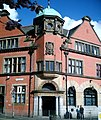 The Old Bank, Aigburth Road, Liverpool (3).jpg