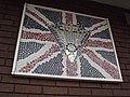 The Olympic Diamond - High Street, Harborne.jpg