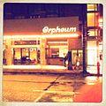 The Orpheum, Smithe Street.jpg