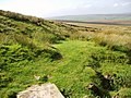 The Pennine Way - geograph.org.uk - 246640.jpg