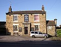The Prince of Wales, Chapeltown - geograph.org.uk - 1603017.jpg
