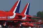 The Red Arrows (9425600040).jpg