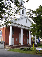 http://upload.wikimedia.org/wikipedia/commons/thumb/7/70/The_Reformed_Church_of_New_Paltz,_New_York,_USA.JPG/180px-The_Reformed_Church_of_New_Paltz,_New_York,_USA.JPG