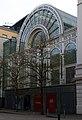 The Royal Opera House 3 (6477794269).jpg