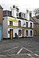 The Ship Inn, Melrose - geograph.org.uk - 1766307.jpg