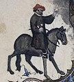 The Shipman - Ellesmere Chaucer.jpg