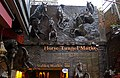 The Stables Camden 12 (7052004411) (2).jpg