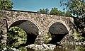 The Stone Bridge (50379740471).jpg