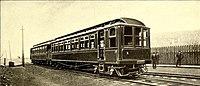 The Street railway journal (1899) (14572761448).jpg