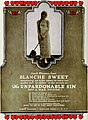 The Unpardonable Sin (1919) - Ad 2.jpg