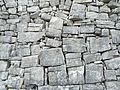 The brickwall.JPG