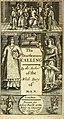 The gentleman's calling. (1673) (14755004686).jpg
