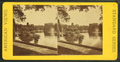 The lake, Forest Hills, from Robert N. Dennis collection of stereoscopic views.png